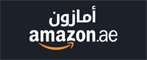 Shop with Amazon.ae