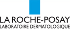 Shop from Laroche-Posay